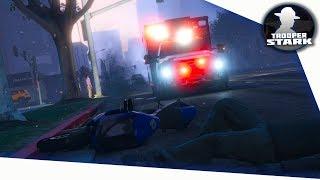 Download Gta 5 Doj Police 67 Car Accident Criminal Feat