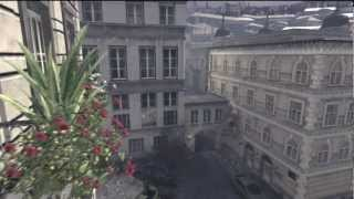1# pack mw3 cinematic lockdown