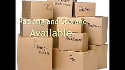 Moving Company Panama City Beach Fl Movers Panama City Beach Fl