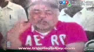 Haiti Politique - Eske ap gen yon Gè Civil nan peyi sa?