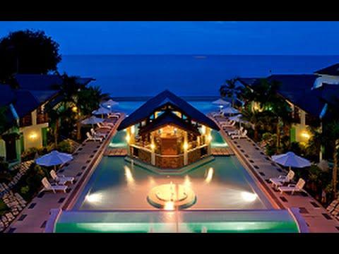 Acuatico Beach Resort & Hotel, San Juan, Batangas, Philippines - Best Travel Destination
