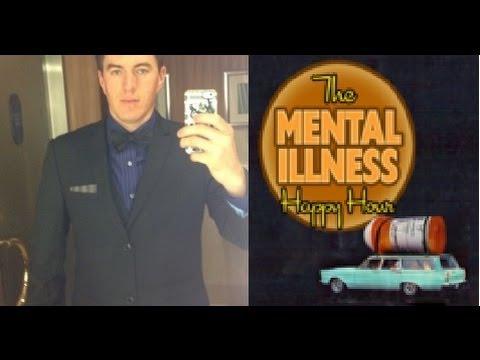 Episode 136: Shutting Down Mentally