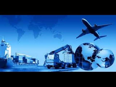 Freight ,Cargo & Transit Mauritius - Inter Logistics Solutions ltd