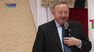 Są już tysiące teorii spiskowych na temat morderstwa prezydenta Adamowicza - Stanisław Michalkiewic