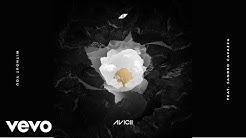 "Avicii - Without You ""Audio"" ft. Sandro Cavazza"