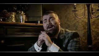 B Piticu si Iulian Grigoras - PE ARIPI DE DRAGOSTE! (OFICIAL VIDEO) 2018