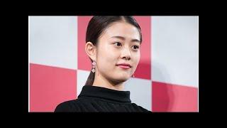 HQ 女優の高畑充希が26日、自身のInstagramを更新。2016年に放送されて...