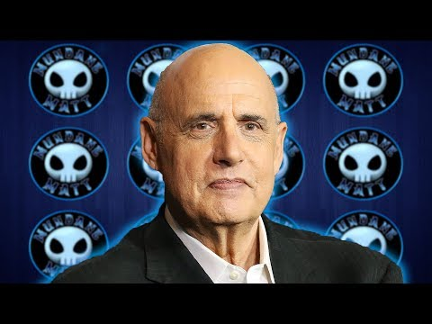 Jeffrey Tambor quits TRANSPARENT because its become too toxic