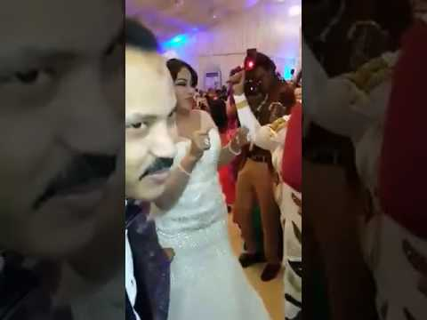 2c2ec968694af عروس السودان - YouTube