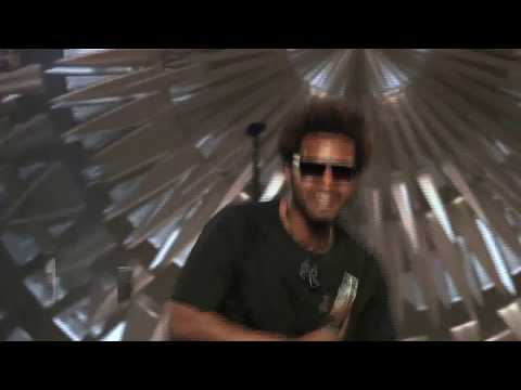 G5 - Izay Sahy No Tafita (Video Live)