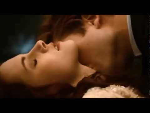 Bella & Edward ***Gerard Joling - When love calls out your name***