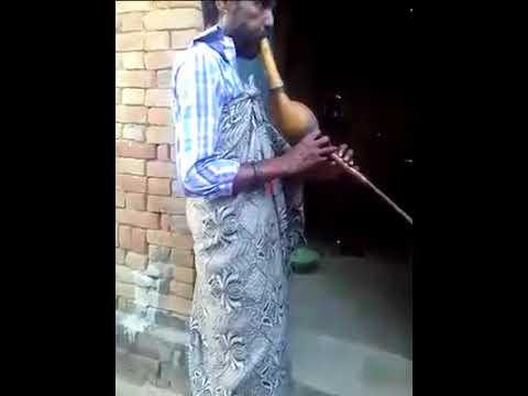 Snake Catcher : देखिए नाग-नागिन से कैसे भिड़ गया सपेरा !!