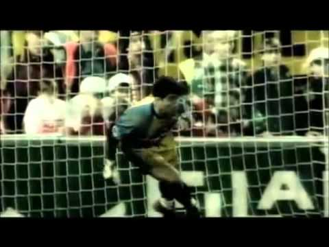 Sepp Maier is listed (or ranked) 12 on the list The Best Soccer Goalies of All Time