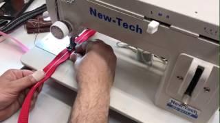 New-Tech Portable Walking Foot