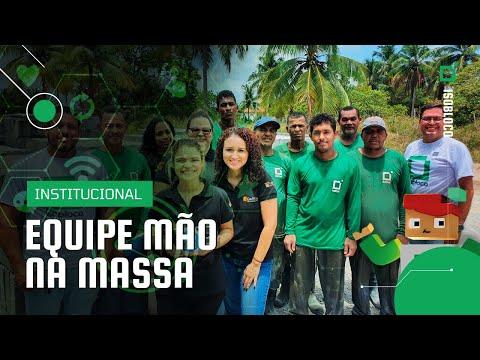 Equipe Deffine & Isobloco