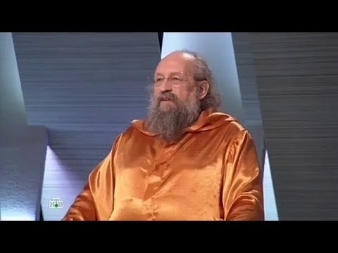 Анатолий Вассерман - Своя игра 15.06.2014