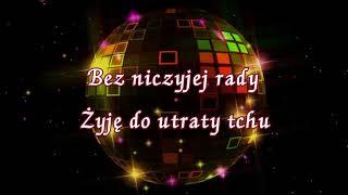 Karaoke _ Dzień Bez Happy End`u