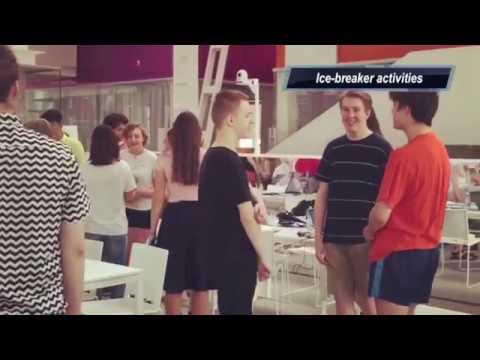 Highlights from I SEE Summer School (Bologna, 5-9 June 2017)