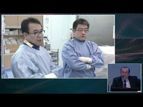 [Endovascular Symposium] Live Case Session V. Carotid