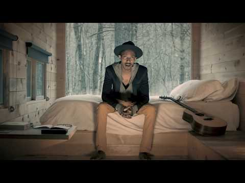 Frank Bell - Home (Official Video)