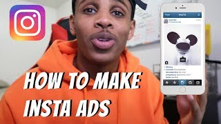 HOW TO MAKE INFLUENCER ADS THAT MAKE ME 7K A DAY! (STEP BY STEP)