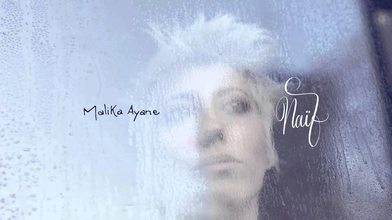 malika-ayane-non-detto-audio-ufficiale-dallalbum-naif-malika-ayane