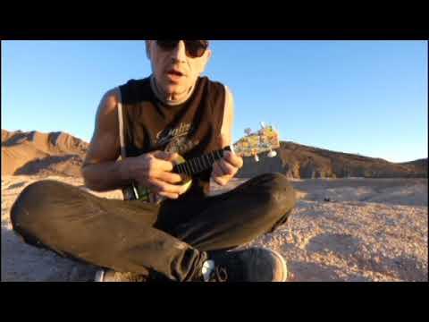 Wohnout - Pozvánka na akustické turné