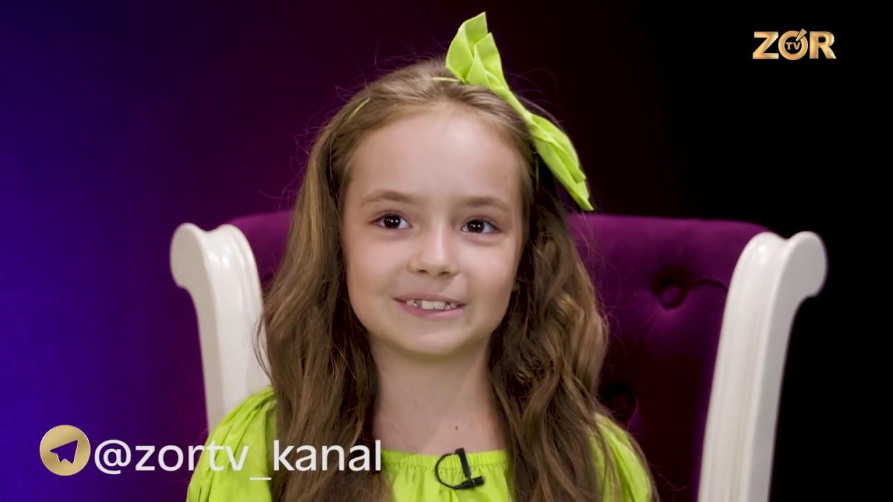 Comedy Kids 25-й Выпуск (09.09.2018) Правда ли что дети растут во сне ?