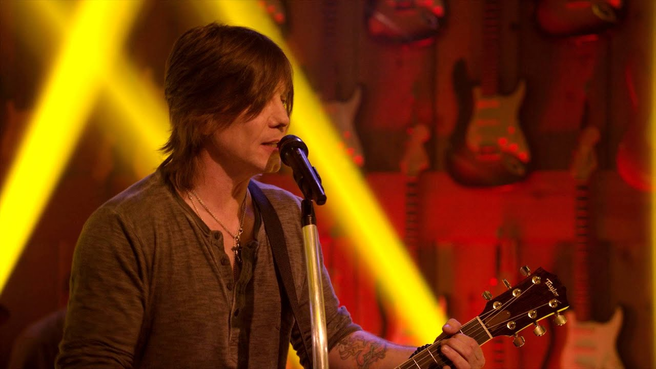 goo goo dolls come to me guitar center sessions on directv youtube. Black Bedroom Furniture Sets. Home Design Ideas