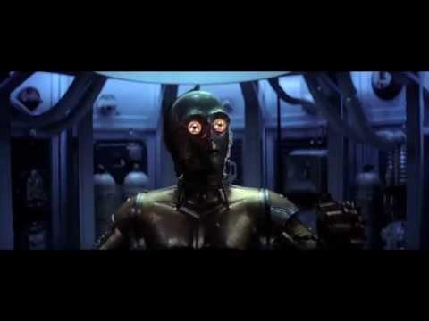 Star Wars Digital Release Trailer