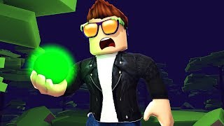 🔥 MEGA SPECIFIC GAMEPLAY!   ROBLOX #169
