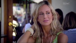 Piers Morgan - On.. Hollywood  Season 1 (Documentary)