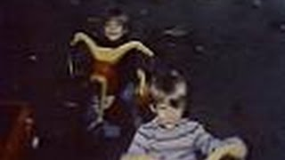 The Keane Brothers (Commercial #2, 1977)