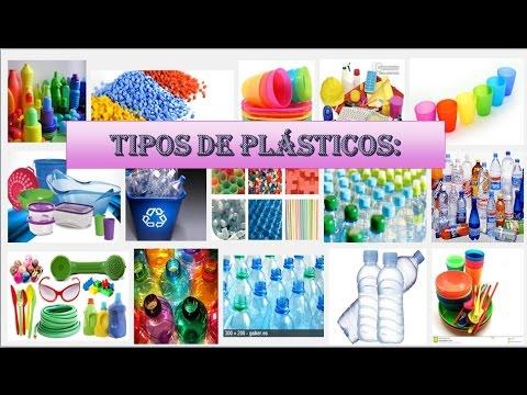 tipos de habitaciones y sus siglas tipos de plasticos y sus propiedades youtube