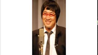 メインチャンネルはこちらをクリック↓ 「恋するハニカミで佐藤仁美と昔...