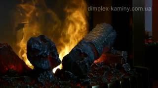 Официальный магазин электрокаминов Dimplex в Украине. Киев, ул Обсерваторная, 13/15(, 2016-09-29T13:56:12.000Z)