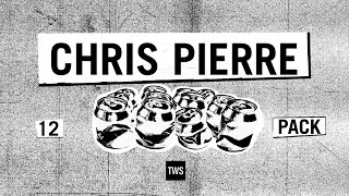 12 Pack Chris Pierre | TransWorld SKATEboarding thumbnail