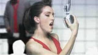 Freeform five - 'No More Conversations' (Mylo Radio Remix)