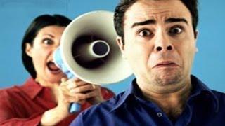 Психология отношений с работниками. Часть 2(Мой видео канал https://www.youtube.com/user/oksana0283 Смотрите мои другие видео Покупателей считают ЛОХАМИ - Гарантийный..., 2013-02-05T07:45:01.000Z)