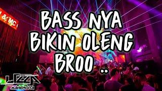 Download Mp3 DJ DUGEM PALING TERBARU 2021
