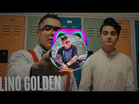 LINO GOLDEN X SELLY |FRIENDZONE| (OFFICIAL VIDEO)