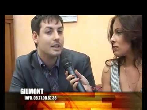 Life Television @  Accademia Gilmont Italia AC