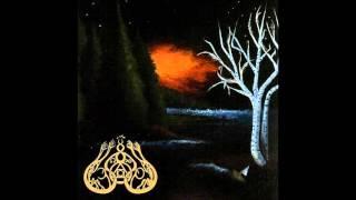 Gris - Il Était Une Forêt... (Full Album)