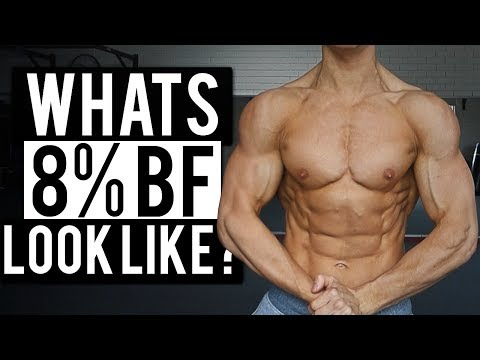 what-does-8%-body-fat-look-like?-|-#askfraserfit-4