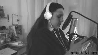 Changes - XXXTENTACION (Italian Version - Tania vitellaro) Video