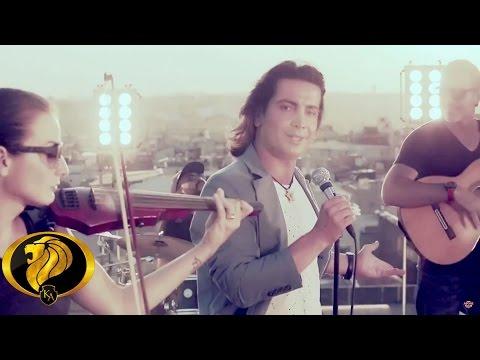 Küsülmez Aşka - Murat Başaran ( Official Video Klip )