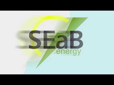 SEaB Energy - Flexibuster, how does it work?