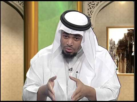 Belief in Allah - Guest of the Week Show on Sharjah TV