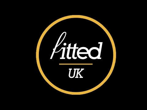 theLAB at FittedUK 2014