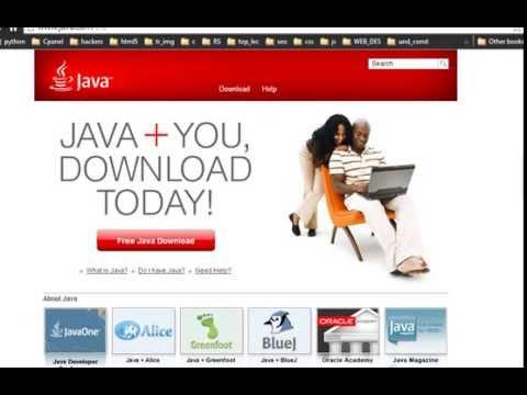 #1# Langage Java ( Slider : Introduction ) # الدارجة المغربية